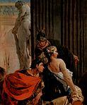 Giovanni Battista Tiepolo 004.jpg