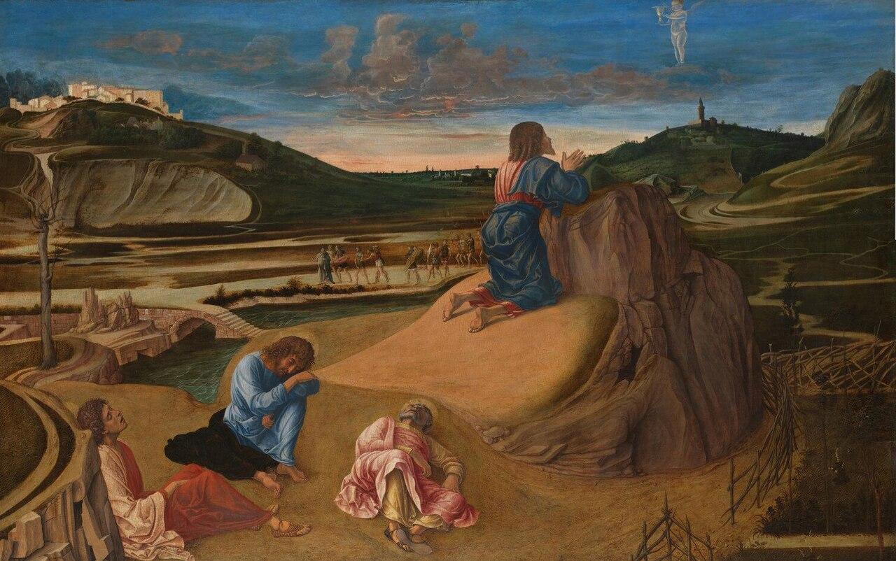 Giovanni Bellini - Orazione nell'orto.jpg