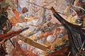 Giovanni Coli e Filippo Gherardi, storie della battaglia di lepanto, 1675-78, 07.JPG