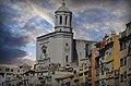 Girona Enamora (190146457).jpeg