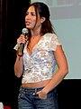 Giselle Itié Ramos 4.jpg