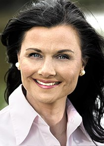 Gitta Connemann 2009.jpg