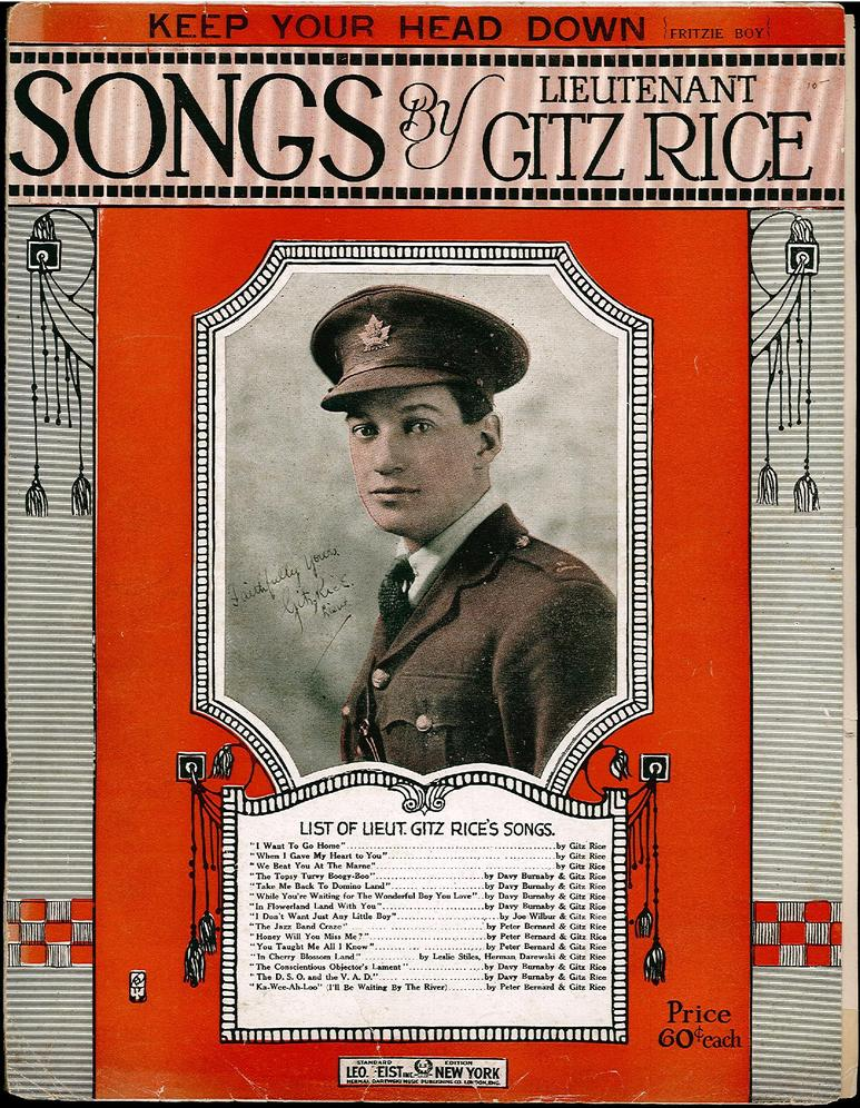 File:Gitz Rice songbook.pdf