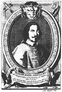 Giuseppe Maria Sanfelice.jpg