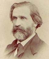 Giuseppe Verdi-Reutlinger