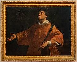 Giuseppe puglia, santo stefano, 1620-35 ca.jpg