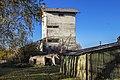 Glūda - panoramio (1).jpg
