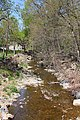 Glade Run looking downstream.jpg