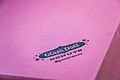 Glam Doll Donuts Pink Box (24807437981).jpg