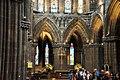 Glasgow, Saint Mungo s Cathedral (38560550816).jpg