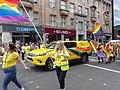 Glasgow Pride 2018 23.jpg