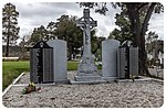 Glasnevin Cemetery is the final resting place for over 1.1 million people.jpg