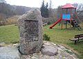 Gleboczek monument.jpg