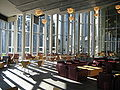 Gleeson Library atrium, interior.jpg