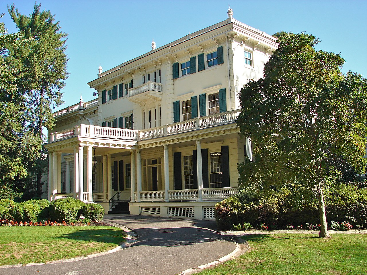 Wedding Homes Rent New York