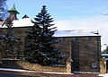 Glen Keith Distillery, Moray, Scotland – 02-02-08.jpg