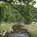 Glendalough Valley, Wicklow Mountains National Park, Ireland.jpg