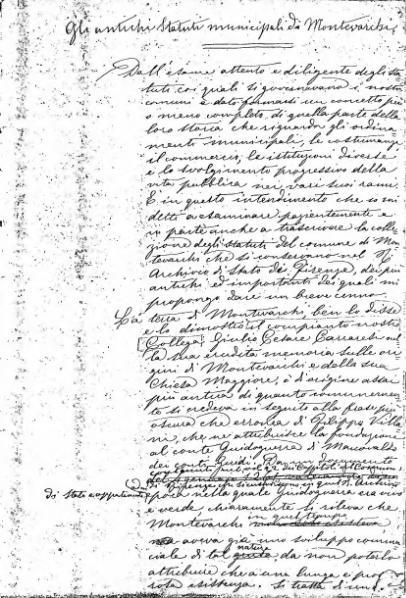 File:Gli antichi statuti municipali di Montevarchi.djvu