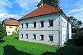 Globasnitz Pfarrhof 27092012 263.jpg