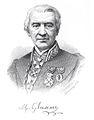 Gloesener michel 1792 1876.jpg