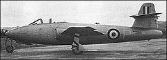 Gloster G.42