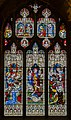 Gloucester Cathedral, window n.VI (21777288918).jpg