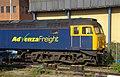 Gloucester railway station MMB 11 47237.jpg