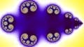 Glynn-Fraktal (Julia-Menge) 16K 27062019.png