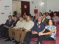 Gobernadora de Arica participó en primer taller de difusión de Control Integrado Arica - Tacna.jpg