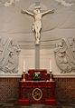Godthaabskirken Copenhagen altar.jpg