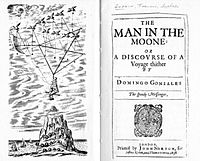 Godwin man in the moone first edition.jpg