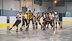 Gold Rush Rumble (DSCF4871).jpg
