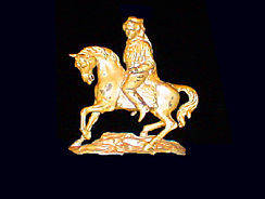 Gold man on horse.jpg