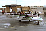 Golden Gate Airlines Dash 7 Silagi-2.jpg