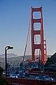 Golden Gate Bridge 18 (4255868083).jpg