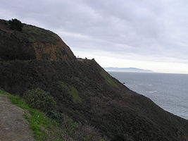 Golden Gate National Recreation Area P1010045.jpg