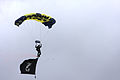 Golden Knights and Leap Frogs soar from sky during 2012 MCAS Miramar Air Show 121012-M-RB277-008.jpg