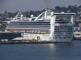 Golden Princess from Elliott Bay.jpg