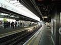 Golders Green underground station - geograph.org.uk - 2178476.jpg