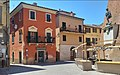 Goldschmiede in Lari (Toskana).jpg