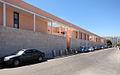 Gonçalo Byrne Marina de Lagos Edifício de comércio IMG 1250.jpg