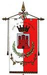 Gonfalone della città di Castel Goffredo.jpg