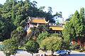Gongcheng Wenmiao 2012.09.29 16-56-22.jpg