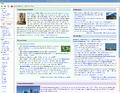 GoogleTestShell.png