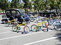 Googleplex - panoramio.jpg