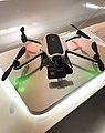Gopro Karma drone hero 5 (29720865912).jpg