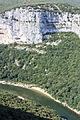 Gorges de l'Ardèche 6.jpg