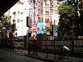 Gorky Sadan - Kolkata 2011-10-16 160482.JPG
