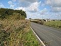Gors Road - geograph.org.uk - 1015613.jpg