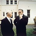 Gorton and McMahon.jpg